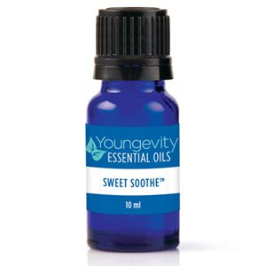 Picture of Sweet Soothe™ Essential Oil Blend – 10ml